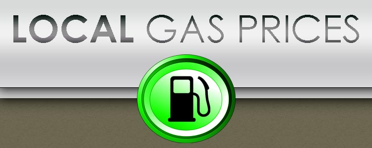 local gas 1